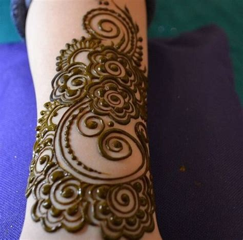 mehendi henna and ink pinterest beautiful henna and