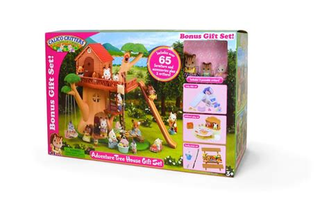 play my house play tree house design of your house its good idea for your life