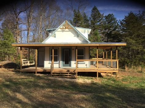 houses for rent in rutherford county nc ryan s legal tiny house in rutherford county nc tiny