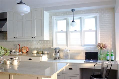 old school house kitchen traditional with subway tiles contemporary salt and pepper shakers mills