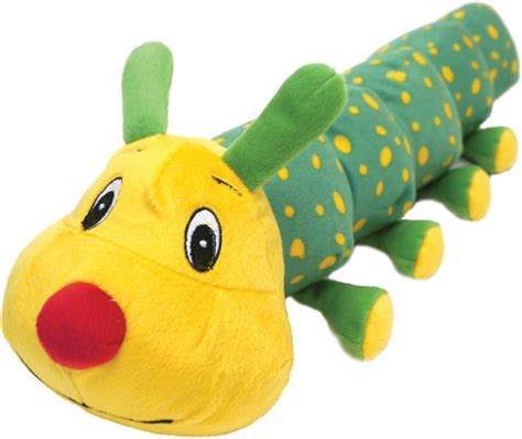 Puppy Comfort Toys by Colin Caterpillar Chubleez 60cm Large Soft Puppy Comfort