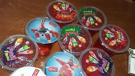 Jual Plastik Kemasan Bergambar awas miras kemasan gelas plastik bergambar kartun anak