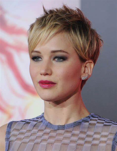 pixie hair cuts google images 20 pixie haircuts that make us want to chop off our hair