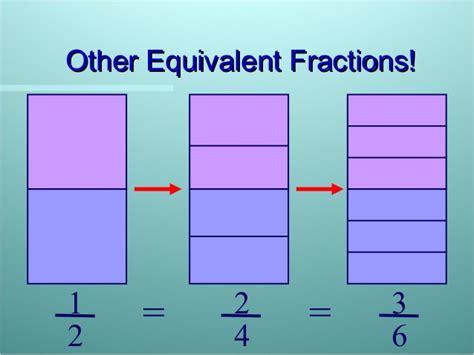 equivalent fractions pattern blocks worksheet cuisenaire rods equivalent fractions worksheet 1000