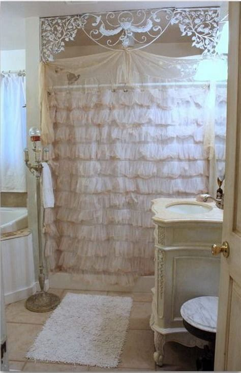 Chic Bathroom Ideas by 50 Amazing Shabby Chic Bathroom Ideas