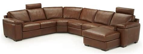 are natuzzi sofas any good are natuzzi sofas any good centerfordemocracy org