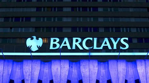 i bank barclays barclays to cut costs by ditching of investment