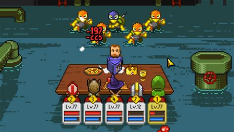 knights of pen and paper apk descargar knights of pen paper 1 v2 32 apk mega mod