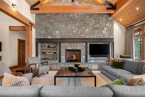 mountain home interior design 28 cascade mountain home michelle yorke coffee