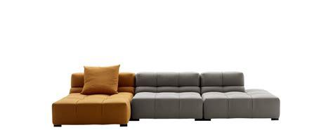 tufty time sofa 2017 modular tufty time sofa free shipping