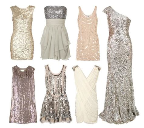 new year and bridesmaid dresses new years dress 16 7821 the wondrous pics