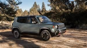 Jeep Reviews 2015 2015 Jeep Patriot Review Automotive