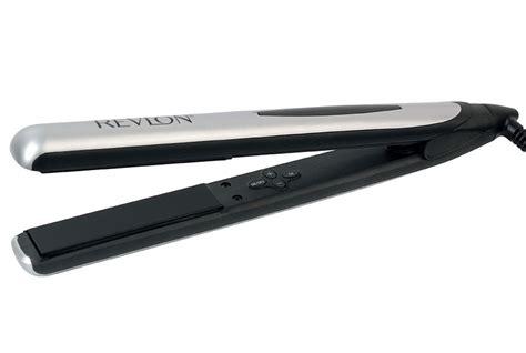 Revlon Nano revlon nano flat iron review