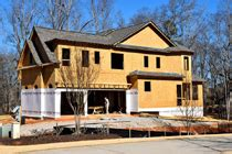 boucher grille aeration travaux construction et r 233 novation de la maison le mag
