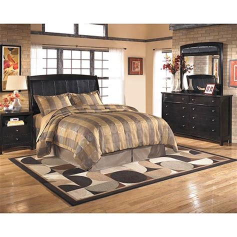 rent bedroom furniture rent a bedroom furniture bews2017