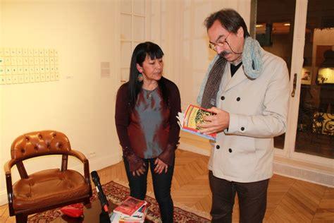 biografia gloria cecilia diaz conversatorio sobre literatura infantil con la escritora