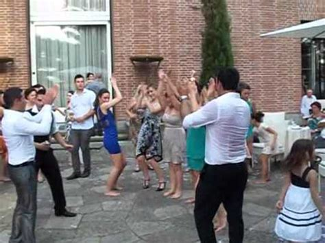 musica matrimonio pavia villa ronchi musica matrimonio pavia musica matrimonio