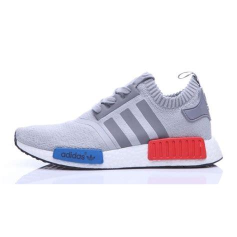 Adidas Sport Rubber Black Blue new adidas originals nmd runner 2016 mens sport shoes grey