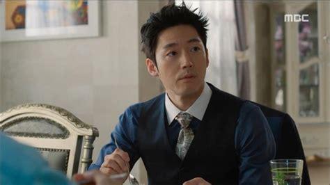 film drama korea jang hyuk fated to love you episode 15 korean drama review korean