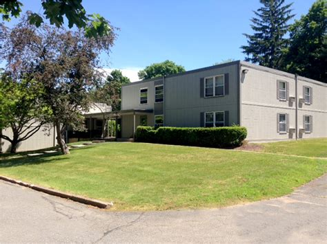 2 bedroom apartments in hartford ct 2 bedroom apartments in hartford ct summit park apartments