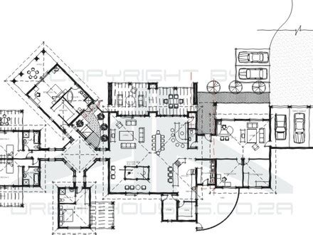 guest house floor plans 500 sq ft simple house plans two story house plans plans of houses