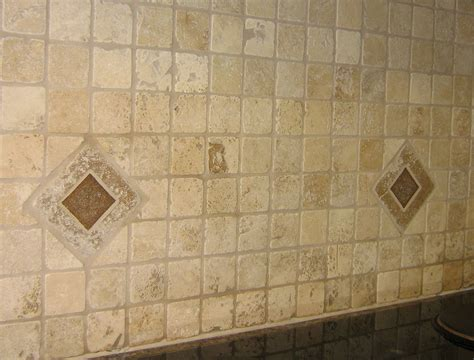 Tile Backsplash For Kitchens kitchen backsplash ceramic tile home depot home design ideas