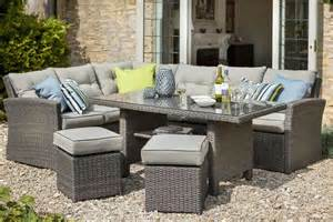 hartman patio furniture home hartman outdoor furniture products uk