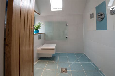 wet room in bedroom introducing meddlars a charming 17thc holiday cottage in
