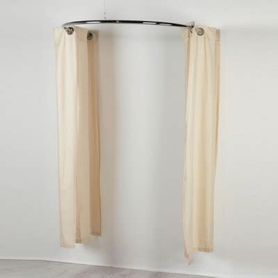 changing curtain curtains ideas 187 changing room curtain inspiring