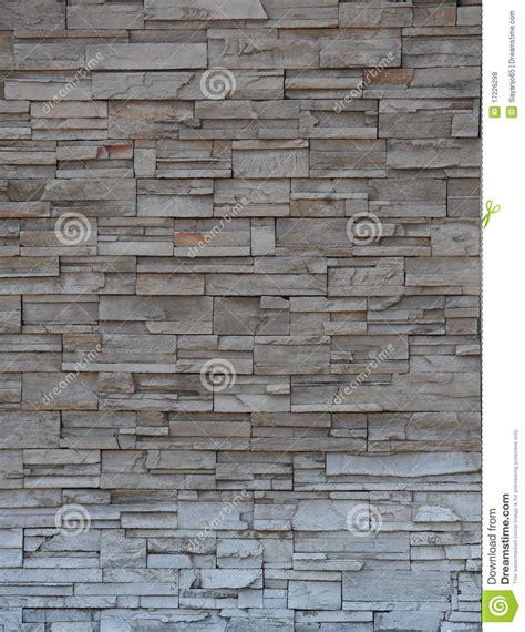 Muro In Pietra Interno Moderno by Muro Di Mattoni Di Pietra Parete Di Pietra Mattone