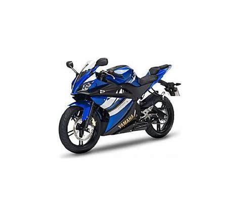 Motorrad Versicherung Yamaha Yzf R125 by Yamaha Yzf R125 11 Kw 08 Im Test Testberichte De