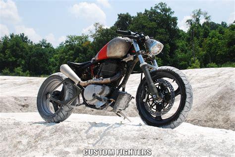 2001 suzuki ls 650 p savage moto zombdrive