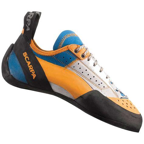 Rock Shoes Store Scarpa S Techno X Climbing Shoe At Moosejaw
