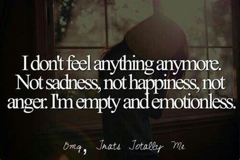 emotionless quotes emotionless quotes quotesgram
