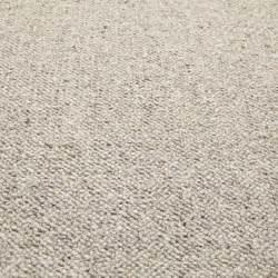 Berber Carpet Auckland Berber Wool Carpet Carpets Carpetright