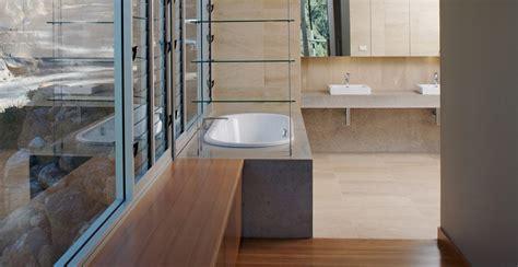 Concrete Bathtub Surround   CHENG Concrete Exchange