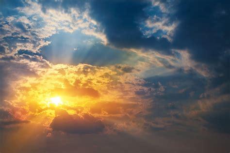 imagenes increibles del cielo im 225 genes del cielo con nubes imagui