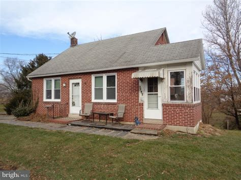 1799 sw pike gilbertsville pa mls 1004364897