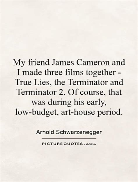 tom arnold quotes true lies true lies quotes image quotes at hippoquotes