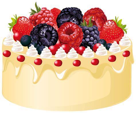 cake clipart fruit cake clipart 101 clip