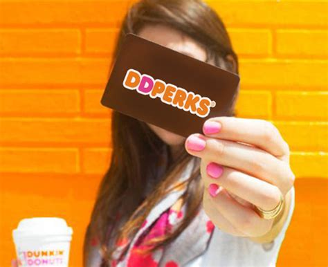 Dunkin Donuts Personalized Gift Cards - gift cards dunkin donuts