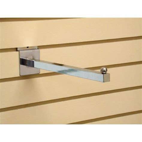 Shelf Hanger slatwall hangers slatwall shelf brackets