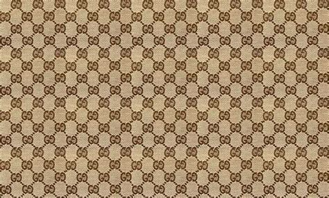 gucci upholstery fabric gucci fabric clothing from luxury brands