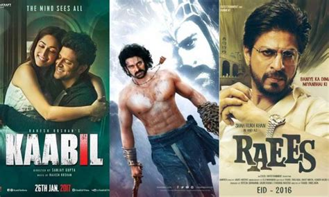 film barat recomended 2017 best performing bollywood movies of 2017 samaa tv