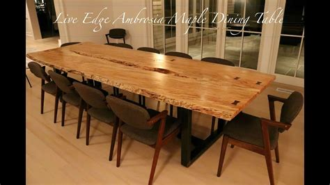 dining table purchase purchase of the maple dining table home decor ideas