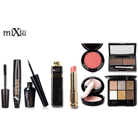 Makeup Set makeup set makeup vidalondon