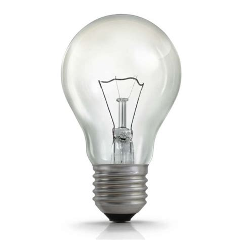 japanese word of the day light bulb noun