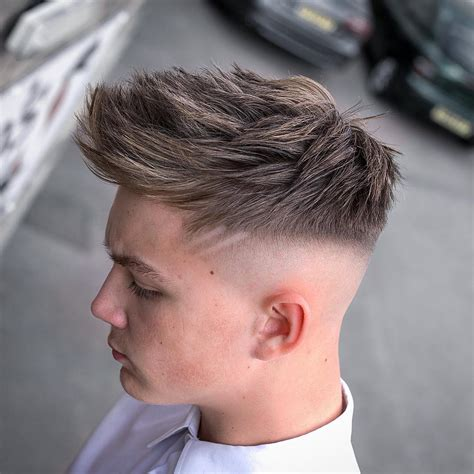 mens hair trend of 2014 european haircut trends for men in 2017