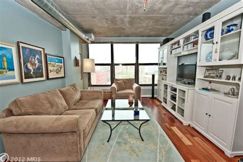 Apartments Dc Sale D C Real Estate Tiny Condos And Houses For Sale Photos