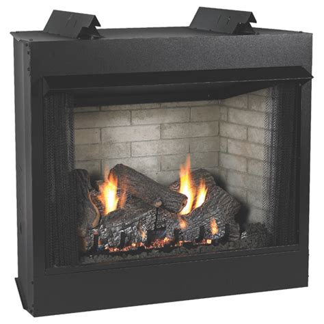 Where Can I Buy A Gas Fireplace Where Can I Buy A Gas Fireplace 28 Images Where Can I